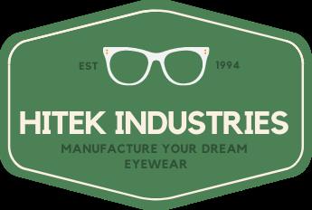 Hitek Industries